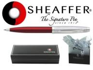 SHEAFFER DŁUGOPIS GIFT 100 9307