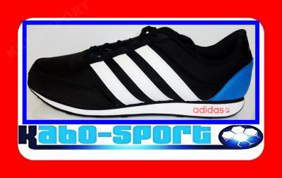 buty adidas v racer neo f97910