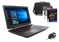 Lenovo Y700 i5-6300HQ GTX960 8GB 120M.2+1TB Win10