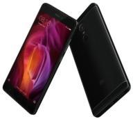Xiaomi Redmi Note 4 PRO 4GB+64GB Snapdragon LTE800