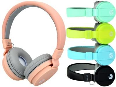 Sluchawki Nauszne Do Sony Xperia Z5 Premium 6656991860 Oficjalne Archiwum Allegro