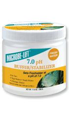 Microbe-lift 7.0 pH Buffer 250gr - OKAZJA CENOWA