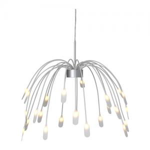 Ikea Lampa Haggas Nowa Led 60cm 5894036393 Oficjalne