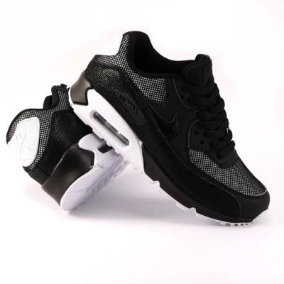 Nike Air Max 90 BUTY SPORTOWE damskie 39 Allegro