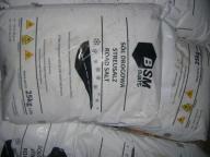 sól drogowa z dostawą