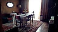 2 pokoje, ul. Filtrowa, 56 m2