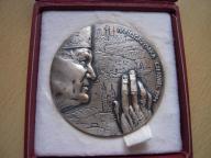 Papież Jan Paweł II -IV Pielgrzymka do Polski 1991