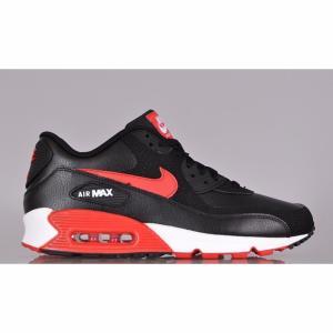 Nike Air Max 90 Essential 537384 069