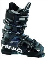 Buty Head Adapt Edge 125 trans/anth rozm. 29,0