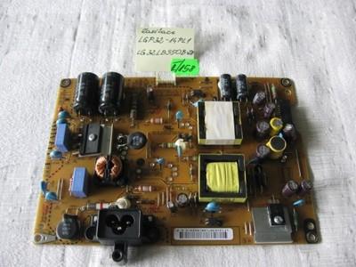 ZASILACZ LGP32-14PL1 TV LG 32LB550B-ZA FV GW - 6769396850