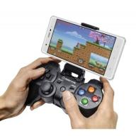 MANTA Game Pad MM824 phones and tablets