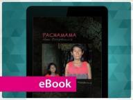 Pachamama. Podróż przez Amerykę Południową