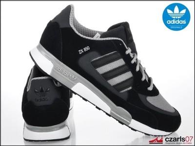 معاينة مقاربة المواطنين من كبار السن Buty Adidas Zx 850 Analogdevelopment Com