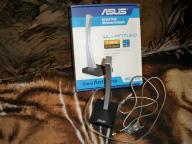 Asus Omni Antenna WL-ANT150 Dookólna WIFI