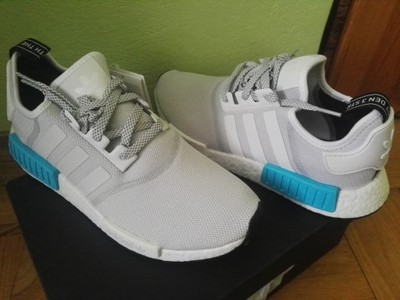 detailed look 4b4c4 a4a71 Adidas NMD R1 44!