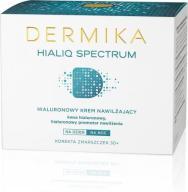 Dermika Hialiq Spectrum 30+ (dzień/noc)