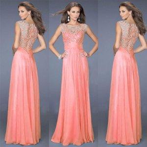 Zmyslowa Sukienka Wesele Przyjecie Wyroznij Sie 6173188222 Oficjalne Archiwum Allegro