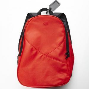 700f1f710caa9 plecak GO SPORT czerwony - 5867707584 - oficjalne archiwum allegro