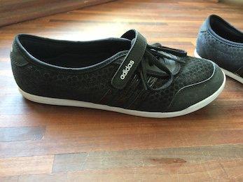 Buty Adidas Neo Label Diona W 1715266 rozm 41 13