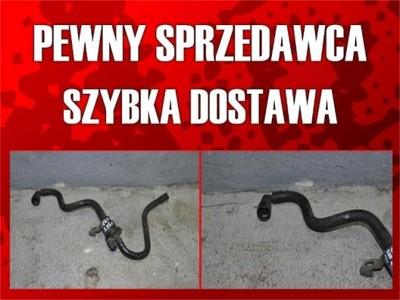 ZAWÓR PODCIŚNIENIA WĄŻ WODY OPEL VECTRA 1.8 16V