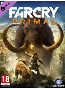 Far Cry Primal Dlc Legenda Mamuta Pl Uplay 24 7 6051312153 Oficjalne Archiwum Allegro