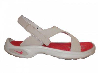 9cfa1f59 Beachy Thong 061 Sandały Nike 38 Japonki Damskie 6321439725 K3TlJF1c