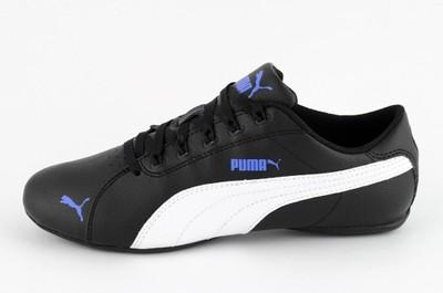 Buty Puma Janine Dance 358782 06 r. 38 6803722897