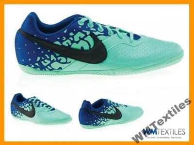 Buty Nike Elastico Ii Halowki Sportowe Halowe 44 4212828211 Oficjalne Archiwum Allegro