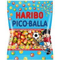 Haribo Pico-Balla |Sklep Scrummy|