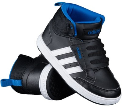 buty adidas neo 25