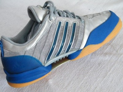 wholesale dealer 3784d 16591 Adidas Climacool (6731297856)