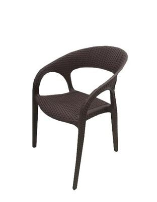 Krzesła ogrodowe Radom Allegro.pl Składane krzesła na