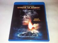 Wyspa Tajemnic - Blu-Ray - PL - oraz inne FILMY