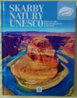 SKARBY NATURY UNESCO