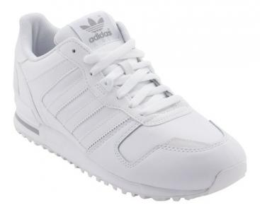 adidas zx 700 damskie białe
