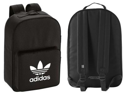 super jakość 100% wysokiej jakości popularne sklepy Plecak szkolny Adidas Trefoil BK6723 NOWOŚĆ - 6878623445 ...