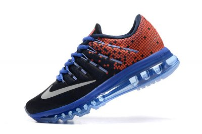 Nike Air Max 2016 820331 400 6429355040 oficjalne