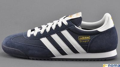 Adidas Dragon G50919 r.43 13 ORIGINALS !!!