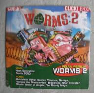 WORMS 2 PL