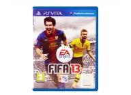 FIFA 13 | PS VITA | SZYBKA WYSYŁKA | OKAZJA | 24H
