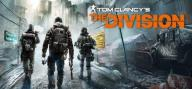 TOM CLANCY'S THE DIVISION - KLUCZ - 24/7 - FIRMA