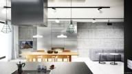 Projek,remont-nowy projekt, nowe wnętrze