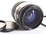 Obiektyw Sony alpha minolta 28-85mm 3.5-4.5