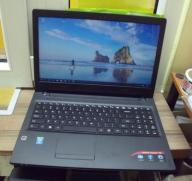 LAPTOP LENOVO IDEAPAD 100 NOWY