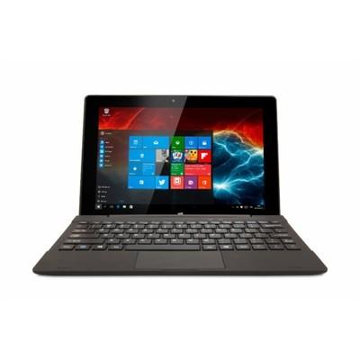 Goclever Tablet 8 9 Insignia 890 Win Compoffice 6718011845 Oficjalne Archiwum Allegro