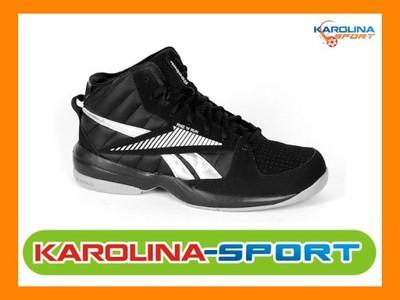 BUTY męskie REEBOK DAILY CUSHION 3.0 (V68777) Karolina Sport