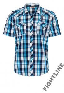 Koszula Roche LONSDALE Rozpinana od PUNCH r. L