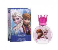 Air-Val Frozen woda toaletowa 50ml perfumy