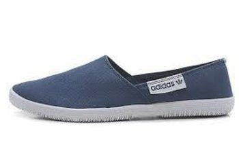 buty adidas adidrill