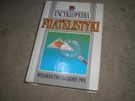ENCYKLOPEDIA FILATELISTYKI